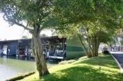 Willow Berm Marina