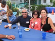 May 17, 2014 Harbor Party 007