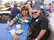 May 17, 2014 Harbor Party 008