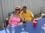 May 17, 2014 Harbor Party 024