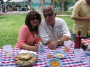 May 17, 2014 Harbor Party 034